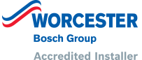 Worcester Bosch - Gas Fix Ltd
