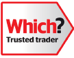 Trusted Trader - Gas Fix Ltd
